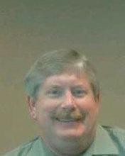 Don Blumhorst, CPA