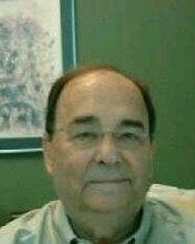 Harold M. Berg, CPA