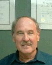 Leonard Retzloff, CPA