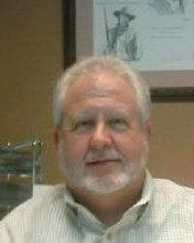 Michael R. Pircher